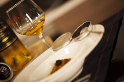 Gastronomie_près_de_La_Sauternaise