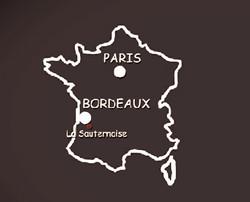 carte france la sauternaise_edited_edited