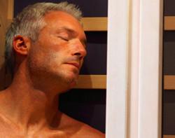 Séance_de_sauna_infrarouge_Tylö_à_La_Sauternaise_edited_edited