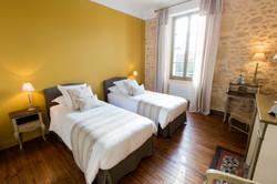 Chambres-d-hotes Sauternes HD3000px (Guillaume Pauron FuelStudio)-8006