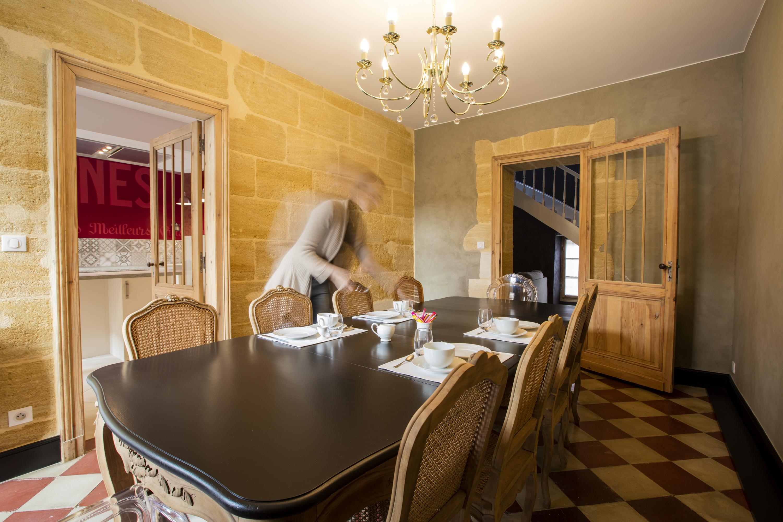 Chambres-d-hotes Sauternes HD3000px (Guillaume Pauron FuelStudio)-7967