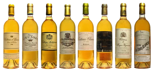 selection-sauternes