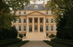 Château_Margaux_Wine_Tour_au_départ_de_La_Sauternaise_edited