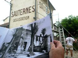 une-maison-legendaire-qui-vient-de-renaître-la-Sauternaise-Jean-Pierre-Stahl-FranceTV