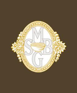 logo-commanderie-bontemps_edited