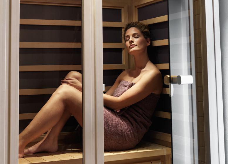 sauna_infrarouge_Tylo_pour_votre_bien-être_à_La_Sauternaise_edited