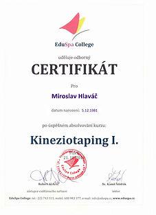 Certifikát_kinesiotape.jpg