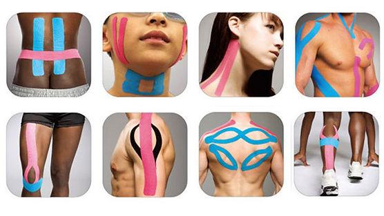 Sports-Kinesiology-Tape6.jpg