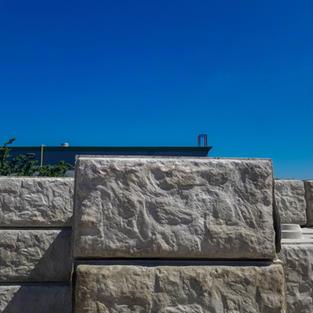 Landscape Block
