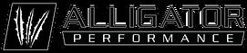 ap_logo_-_inline_450px_1587055645__79679.original.png
