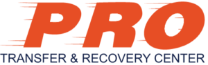 transfer-and-recovery-station-300x94.png