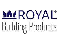 royal building products logo.jpg