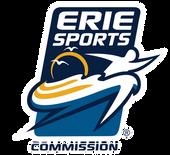 ESC_logo-Clear-hi-res.png