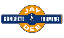 Jay Dee concrete forming windsor