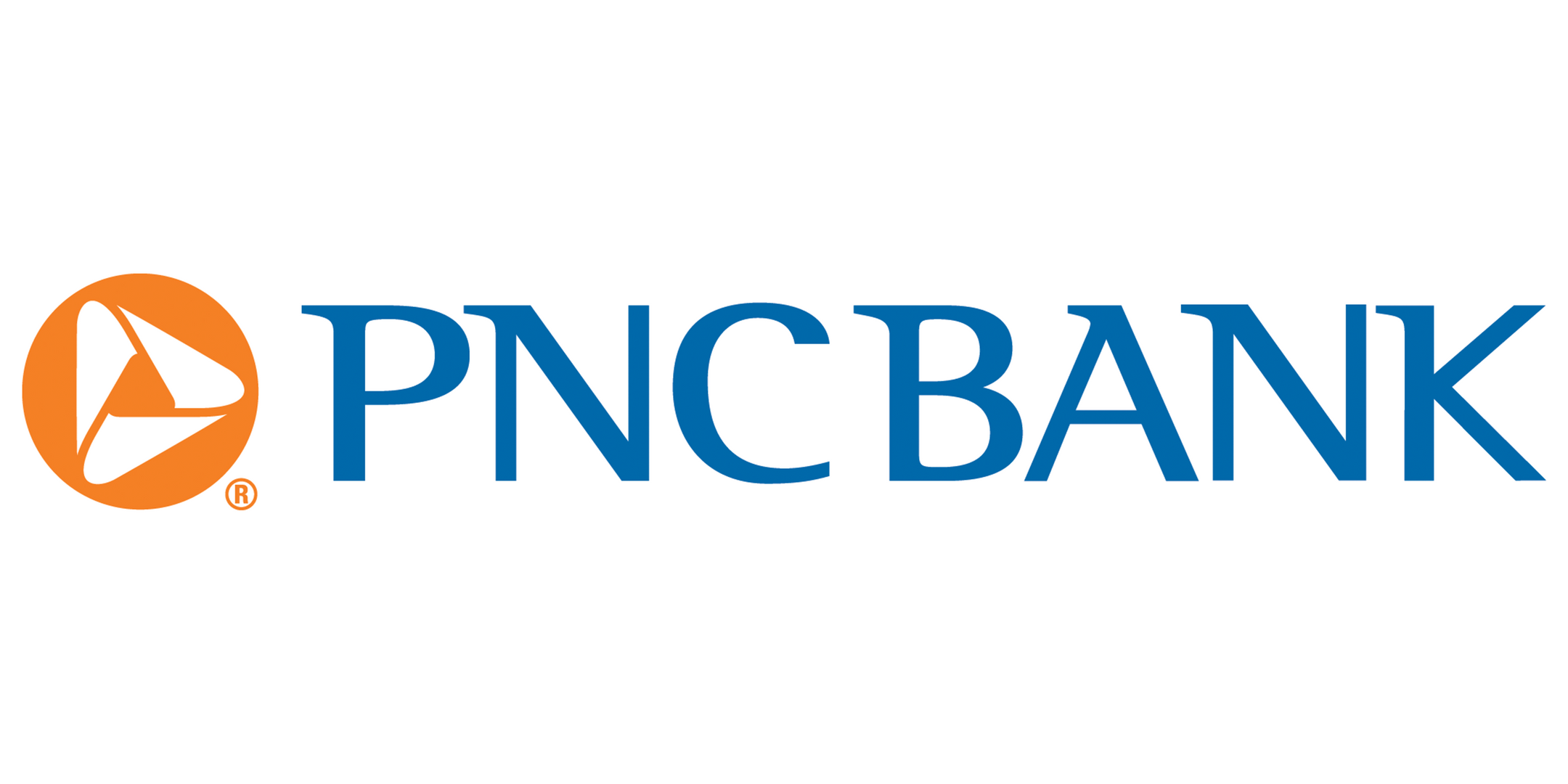 PNG Bank.png