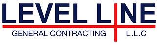 Level Line-Logo-JPEG.jpg