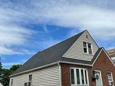 Roof - Bellerose.jpg