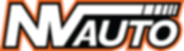 Copy of NV Auto - Stroked Orange.png