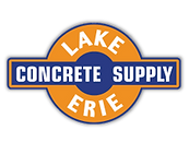 Lake Erie concrete supply leamington