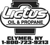Lictus Oil Propane.jpg