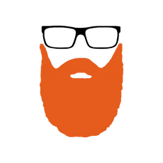 Copy of beardglasses.png
