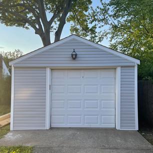 garage siding.jpg