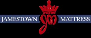 jm-logo-largest-300x126.png