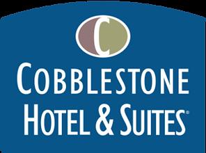 cobblestone-hotel-suites-original-300x22