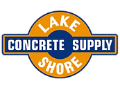 Lakeshore concrete supply windsor
