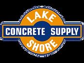 Lakeshore concrete supply windsor