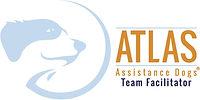 Atlas Assitance Dogs role ver11024_1.jpg