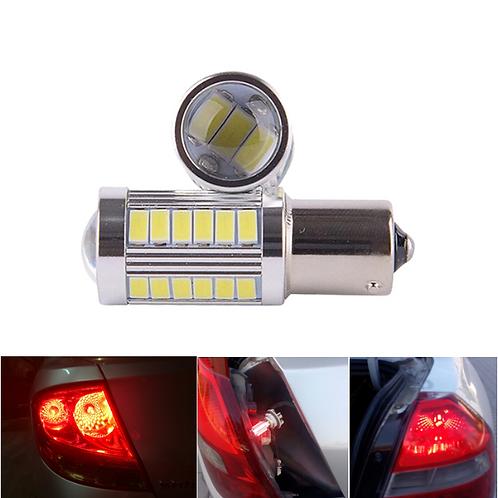 LED Brake Lights