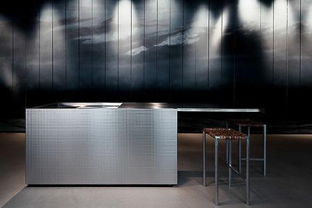 kitchen with periakts.jpg