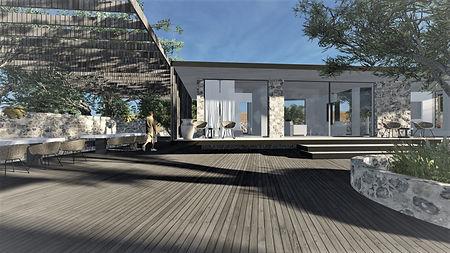Sutivan_beide_Häuser3.jpg