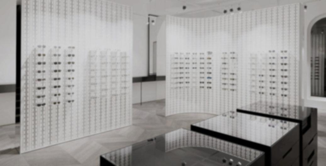 bMYKITA_Shop_Wien_Herrengasse_02_edited_