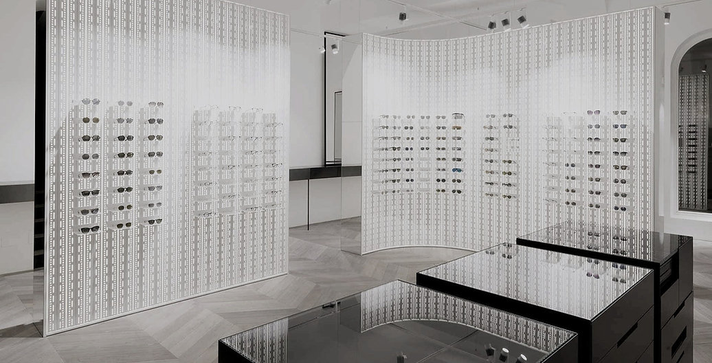 bMYKITA_Shop_Wien_Herrengasse_02_edited_