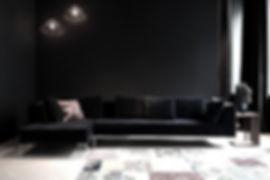 showroom fav26_edited.jpg