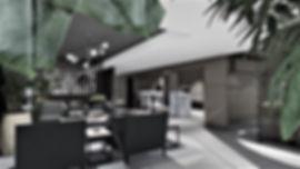 Lounge_Holztäfelung_edited.jpg