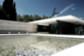deutscher-pavillon-3cbdd8ca-a693-4d0e-b0