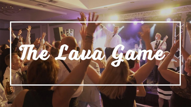 The Lave Game