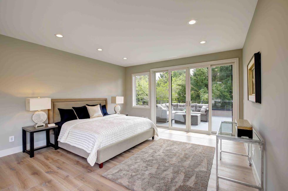 Real-Estate-10.jpg