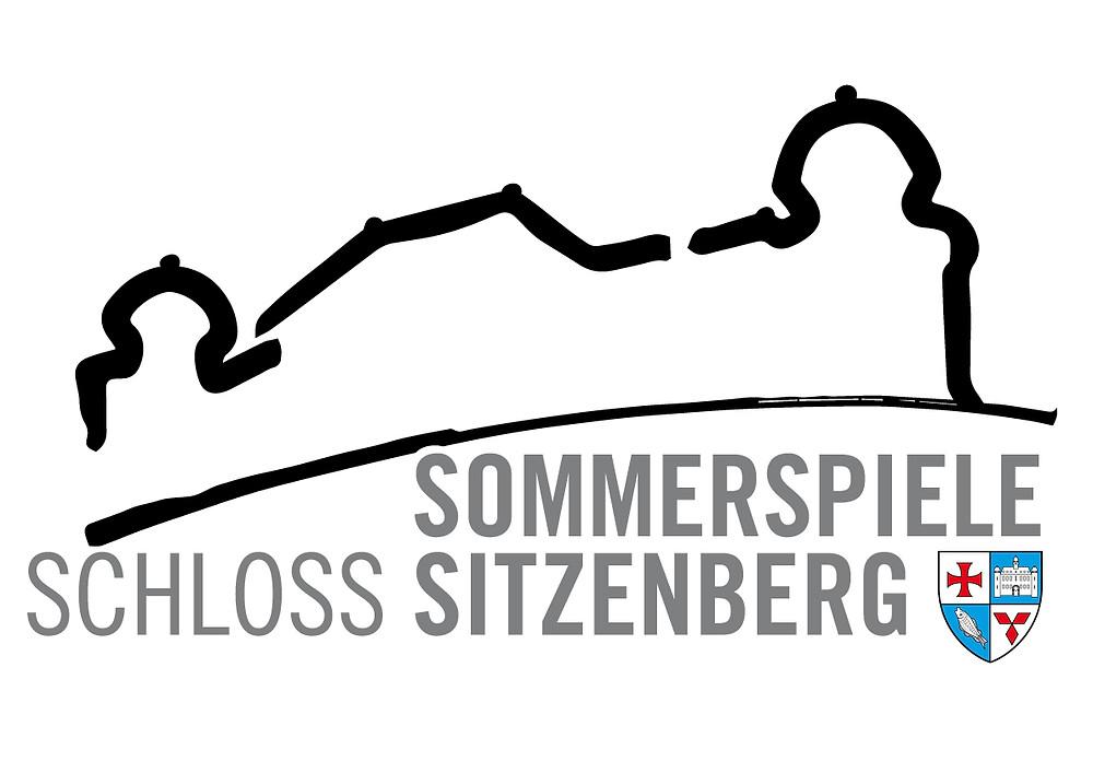 Logo_Sitzenberg_Master.jpg