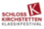 Kirchstetten_Logo_Relaunch2017.png