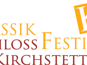 Klassik Festival Schloss Kirchstetten 2015