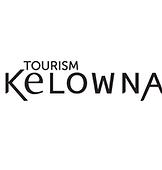 tourism kelowna logo.png