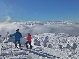 Big White Ski Excursion photo option 2.J