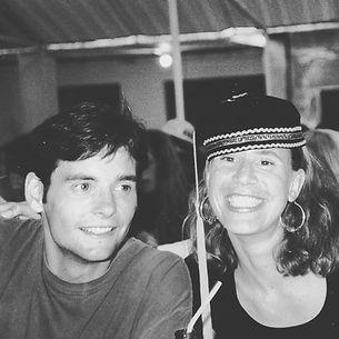 Lisa and Blake.JPG