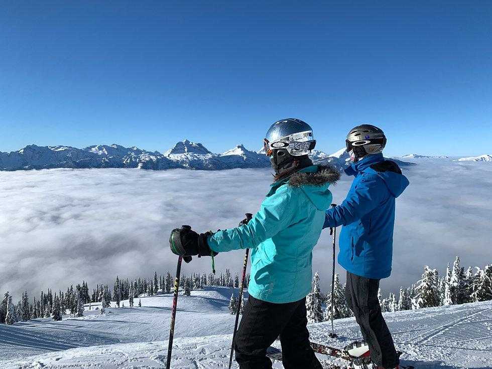 Revelstoke ski.jpg