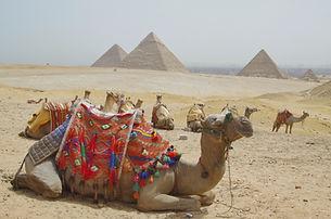 Eternal Egypt.JPG