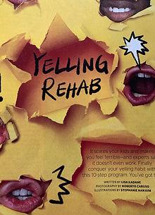 yelling rehab.jpg